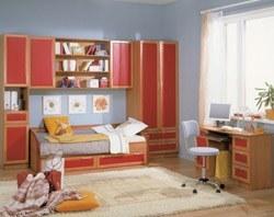 мебель для детской в Санкт-Петербурге
